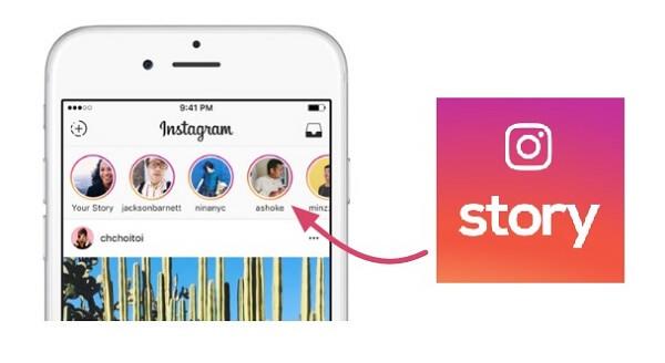 view-instagram-stories